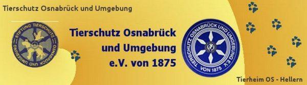 Tierschutz Osnabrück und Umgebung e.V. von 1875